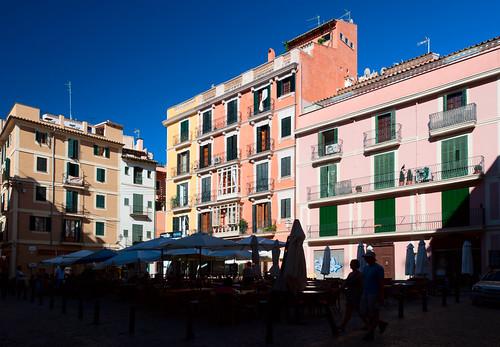 Palma de Mallorca 09