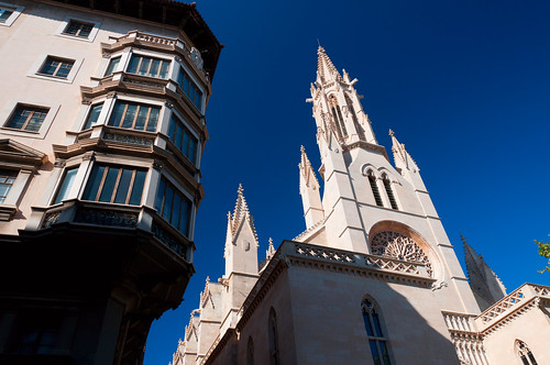 Palma de Mallorca 10