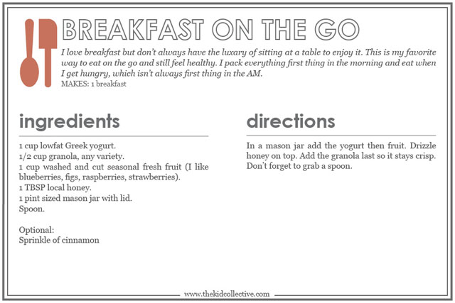 WHATS-COOKING-BREAKFAST-ON-THE-GO3