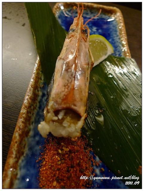 宇樂日本料理(42)