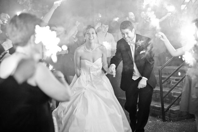 lange wedding 2-507