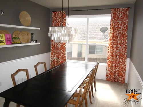 dining_room_thomas_paul_aviary_curtains_tangerine_03