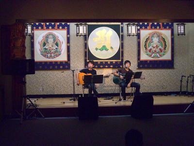 天満音楽祭