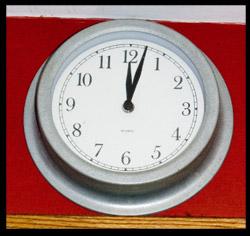 kitchen-clock2
