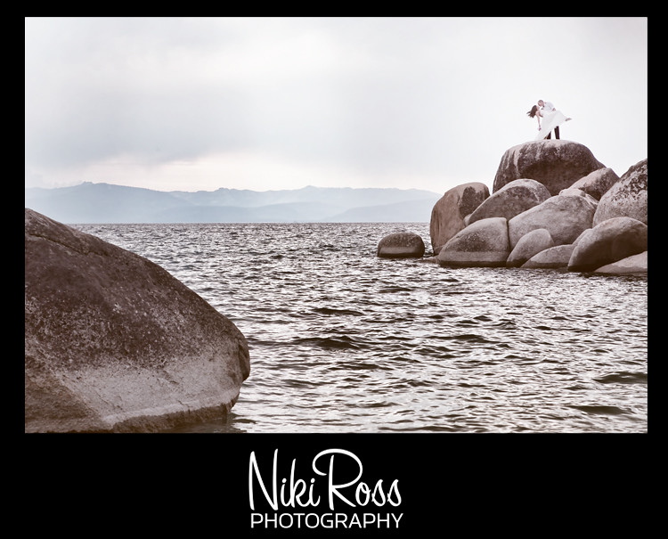 Lake-Tahoe-Dip