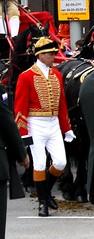 prinsjesdag _2011_09_20_0110adetaila (nico1959) Tags: uniforms bulge prinsjesdag