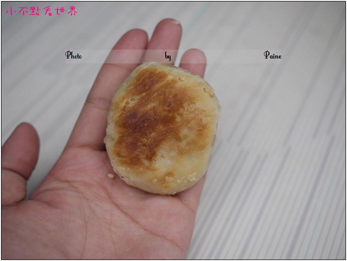 新營燒餅早點 (14).JPG