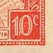 10c-MM-19361214-Uruguay-batch-1-37-5-pv