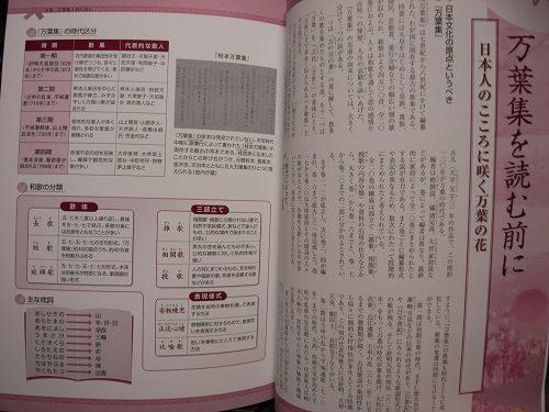「万葉集」入門本3冊-02