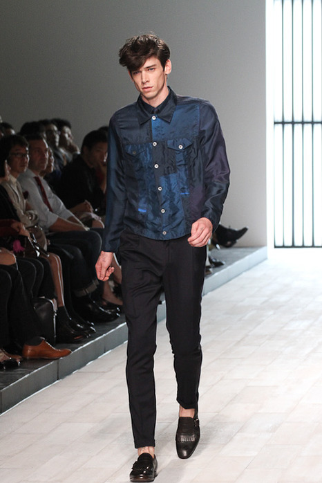 SS12 Tokyo Paul Smith020_Cole Mohr(Fashionsnap)