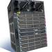 Cisco Catalyst 4510R+E