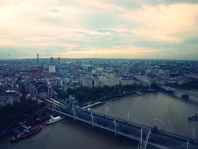 london eye (58)