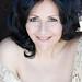 Vitalba Andrea, fuoco ardente di professionalità, bravura e simpatia