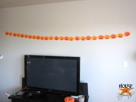 Dollar_Tree_Halloween_Decor_HoH_18