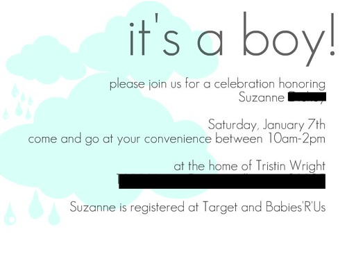 suzanne shower invite for blog