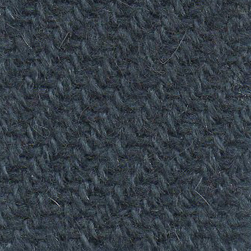Luxury-Cashmere-Throws-Colour-Stormy by KOTHEA