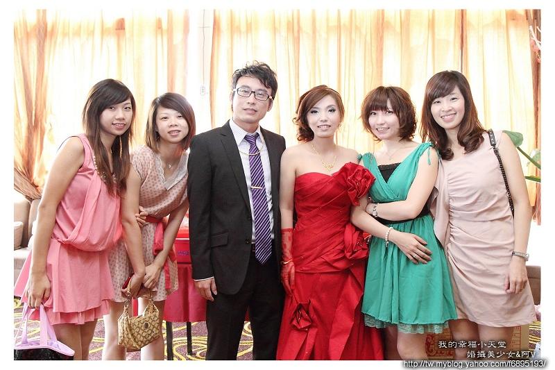 2011_0924_105048.(001)