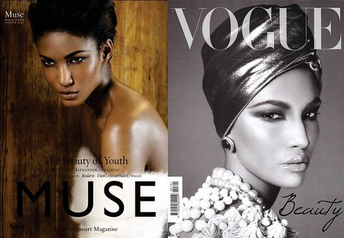 Sessilee-Lopez-portada-Vogue-Muse