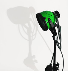 Minimal lampfr (VENDRI1) Tags: school light lamp canon eos photo minimal nohdr 450d