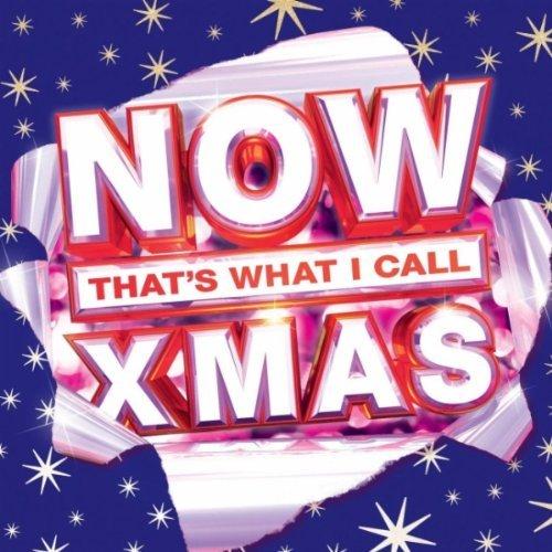 VA - Now Christmas 2011 (2011) 6265583706_01aeefd05f_o