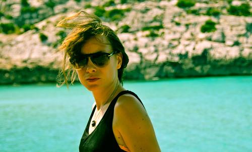 Mallorca 21