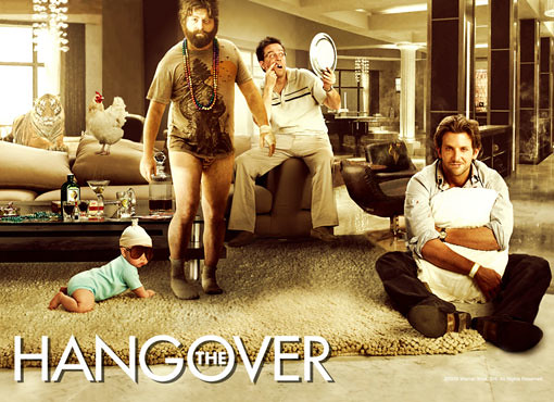 movies_the_hangover-10481