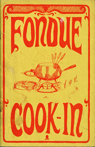 foundue cover