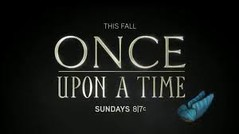 Once Upon a Time 3.Sezon 1.B�l�m