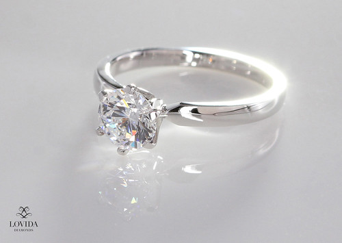 where to buy engagement ring in singapore