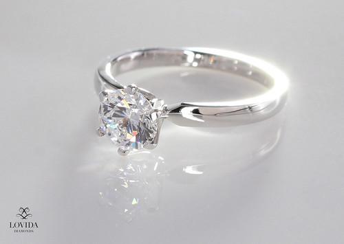 Stunning wedding rings Buy cheap wedding rings singapore