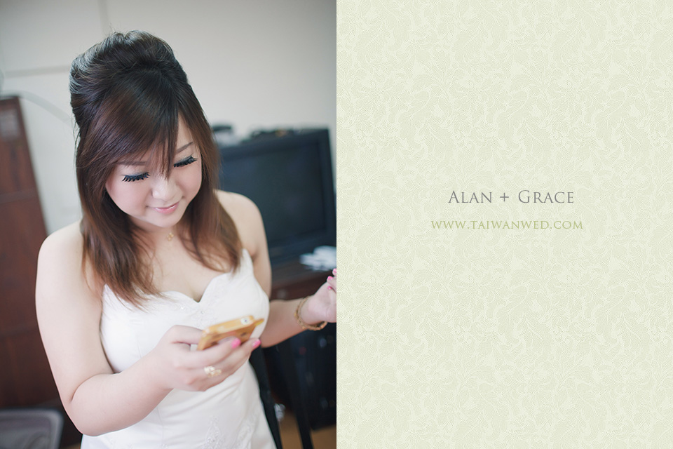 Alan+Grace-039