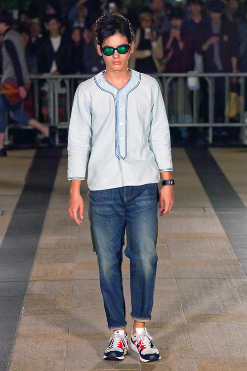 SS12 Tokyo WHIZ LIMITED0015(Fashion Press)