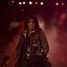 Alice Cooper Silverdome mashup item