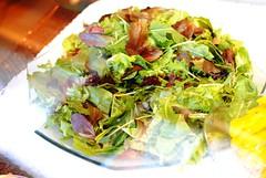 salad bar14