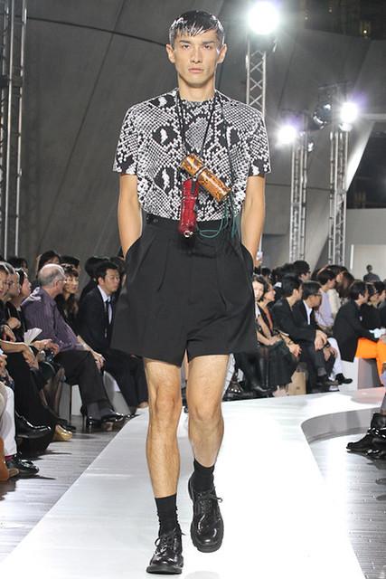 SS12 Tokyo Jil Sander010_Daisuke Ueda(Fashionsnap)