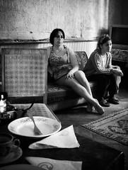 Home is where the heart is (c_c_clason) Tags: leica georgia digilux2 drc idp kutaisi abkhazia abkhaz internallydisplacedpeople danishrefugeecouncil tskhaltubo