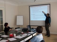 MarkeFront - İnteraktif Medya Planlama Eğitimi - 21.10.2011 (4)