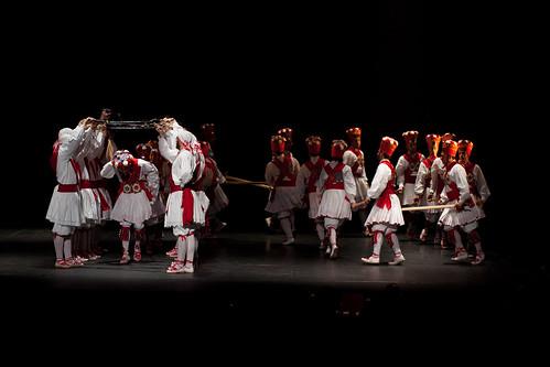 2011-10-16_Aunitz-Urtez-Arriaga-IZ-6776