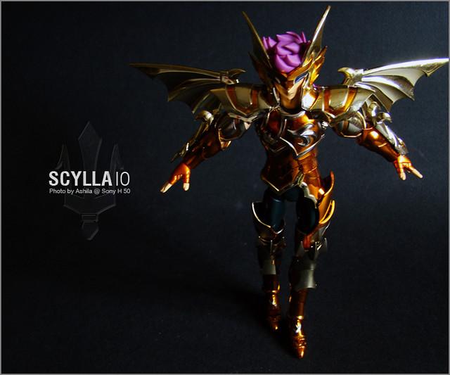 Scylla_05