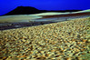 Chapter 7 - Corralejo, the unbereable lightness of the desert (#6): Moonlight (stedef) Tags: spain sand niceshot desert fuerteventura dune luna moonlight canaryislands spagna deserto sabbia notturno corralejo canarie olétusfotos mygearandme playasgrandes