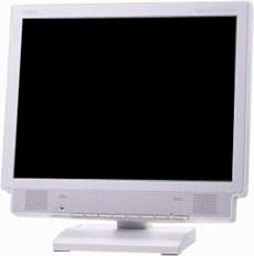 LCD 15'', 17'', 19'', 20'' ... (cập nhập liên tục) 6288019018_824af370cb_m