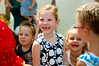 """DEN_4809 (Denis Infinitiv """"+7(905)7221360' www.foto-event.ru) Tags: life family girls friends boy summer portrait people white holiday cute male green girl beautiful beauty smile face grass childhood smiling kids female youth laughing hair children fun outside outdoors happy person kid team healthy nikon energy pretty day child play looking friendship little outdoor sister brother expression small joy group innocent young adorable happiness human together giggle leisure youthful preschool positive cheerful playful offspring caucasian vitality рождения дети фотограф праздник ребенок день детский d300s"""