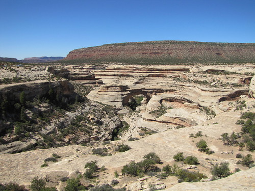 IMG_3296_Sipapu_Bridge_at_Natural_Bridges_National_Monument