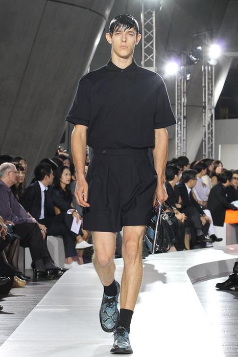 Kirill Vasilev3123_SS12 Tokyo Jil Sander(Fashionsnap)