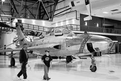 Republic RF-84K Thunderflash (danshargel) Tags: starwars r2d2 xwing tuskegee wingsovertherockies picplz