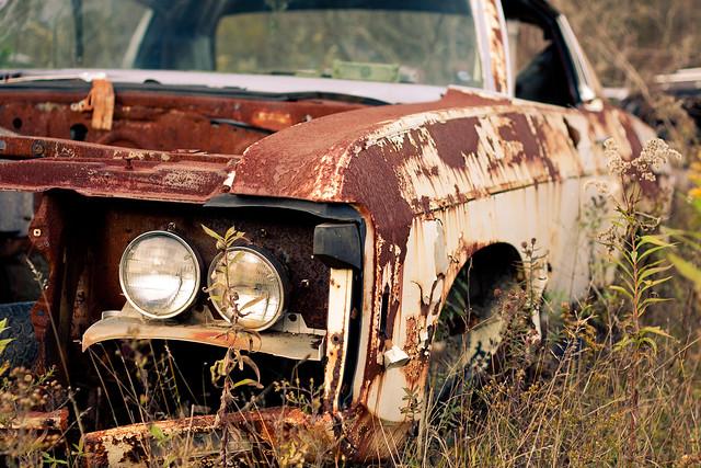 IMAGE: http://farm7.static.flickr.com/6111/6293505992_a8029989bc_z.jpg
