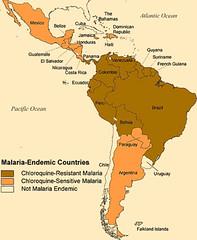 malaria-cdc-2