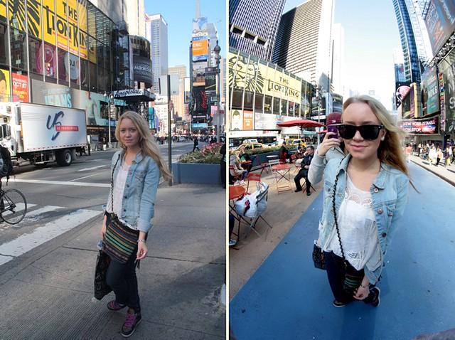 NEW YORK 281-horz