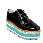 g_2012-prada-fashion-shiny-colorful-platform-shoes-aaa+++-7664b