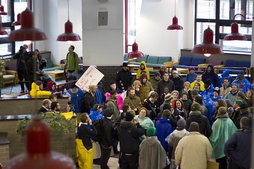 OccupySAC3